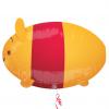 Tsum Tsum Balloon - Party Balloons Singapore @ MR Party