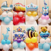Mini Table Stand- Party Balloons Singapore @ MR Party