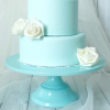 For Rental: Cake stand - MR Party - #1 Party Supplies Singapore