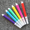 Coloured Pens - MR Party - #1 Party Supplies Singapore
