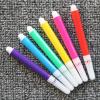 Coloured Pens - MR Party - #1 Party Supplies Singapore